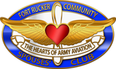Fort Rucker Community Spouses' Club